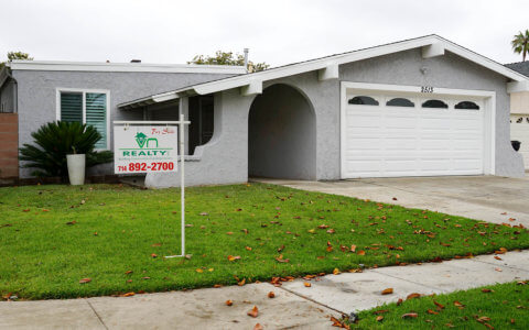 beautiful house located at 2513 Mall Pl., Anaheim 92804